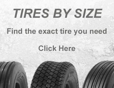 Find the Tire Size You Need